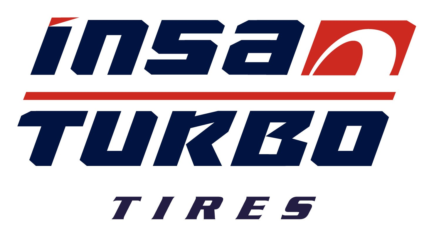 insa_turbo_new_logo