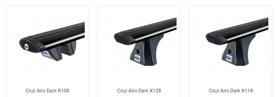 cruz airo dark portada blog